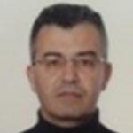 Juan Emilio Fernandez Pastor, Informático en Almería