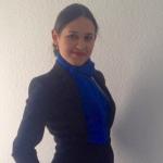 Alejandra Aguirre, Cuidadora de mascotas en Valencia