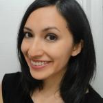 Katherine Rodríguez, Psicóloga en Barcelona