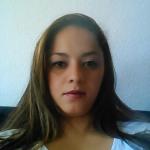Olga liliana Álvarez molina, Manicurista y pedicurista en Santa Cruz de Tenerife