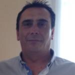 Jose Delgado De Mendoza, Lavador de coches en Cádiz
