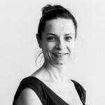 Mila Pablos tiana, Profesora de pilates en Madrid