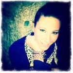 Candi Sola , Asesora de imagen en Madrid