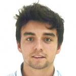 Gonzalo Carvajal, Monitor de tiempo libre en Madrid