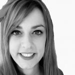 Gemma Rebull, Profesora de refuerzo en Hospitalet de Llobregat