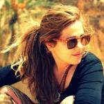 Carla Dg, Psicóloga en Barcelona