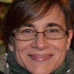 Ester Vallbona, Redactora en Lliçà d'Amunt