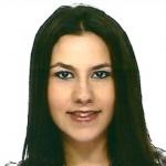 Miriam Lendrino, Profesora de refuerzo en Leganés