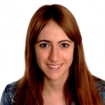 Mercedes García Fernández, Fisioterapeuta en Valencia