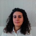 Maricarmen Lozano De La Cruz, Fisioterapeuta en Barcelona