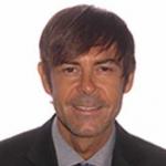 Marc Honrubia, Profesor de natación en Barcelona