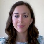 Laura Ruiz , Fisioterapeuta en Murcia