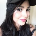 Keilin Rodriguez, Maquilladora profesional en Madrid