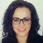 Carol Toledano, Asesora de imagen en Córdoba