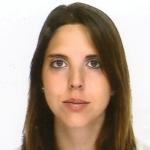 Maria Botella martinez, Profesora de francés en Valencia