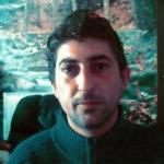 Oscar Rodriguez, Pintor en Murcia
