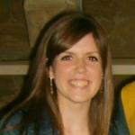 Lidia Stagg, Fisioterapeuta en Lleida