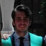 Antonio Jose Sanchez Espin, Fisioterapeuta en Murcia