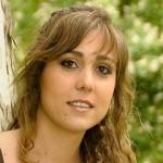 Belén Martín Bonilla, Asesora de imagen en Madrid