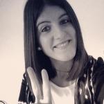 Anna Aj, Psicóloga en Mataró