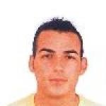 Miguel Angel Lare Villalpando, Acupuntor en Vila-real