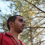 Ricard Marcos, Profesor de refuerzo en Barcelona