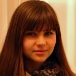 Kristina Kostyukova, Traductora en Barcelona