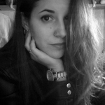 Laia Abenza, Fisioterapeuta en Barcelona