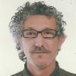 Antonio Sánchez, Informático en Murcia