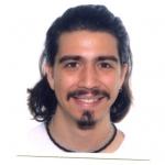 Miguel Sánchez Guerra, Fisioterapeuta en Las Palmas de Gran Canaria
