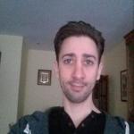 Gabriel Rasnosky, Reparador de móviles y tablets en Barcelona