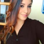 Andrea Nataly, Manicurista y pedicurista en Santa Cruz de Tenerife