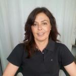 Maria victoria Marcos, Profesora de pilates en Alicante