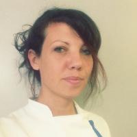 Marianna Nenni, Fisioterapeuta en Barcelona