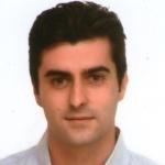 Jose Manuel Jimenez Rincon, Profesor de español en Córdoba