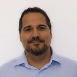 Fernando López león, Informático en Santa Cruz de Tenerife