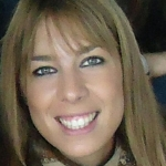 Feli Leal Sanchez, Profesora de pilates en Valencia