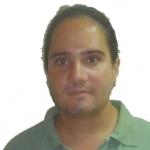 Juan José Medina Perez, Cuidador de mascotas en Almería