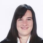 Andrea Sanchis, Fisioterapeuta en Ontinyent