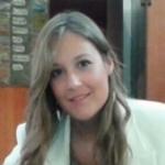 Rocío Díaz Retuerto, Abogada en Valladolid