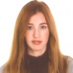 Rosa María Mellado Mellado, Profesora de pilates en Chipiona