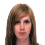 Maria Belando Fernandez, Fisioterapeuta en Murcia