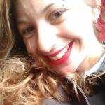 Cristina Salvador, Entrenadora personal en Valencia