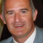 Diego Pérez Crovetto, Asesor fiscal en Granada