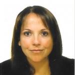 Judith López, Traductora en Móstoles