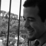 Marcel Cuesta Ventura, Fisioterapeuta en Sant Cugat del Vallès