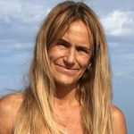 Peixet Bonic, Profesora de español en La Oliva