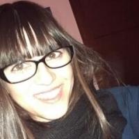 Elisa Azón, Fisioterapeuta en Madrid