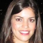 Marianna Sbardella, Fisioterapeuta en Madrid