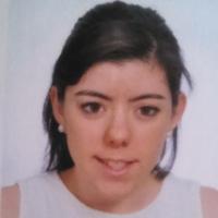 Alejandra Sánchez Pérez, Fisioterapeuta en Madrid